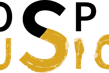 logo-gospel-fusion