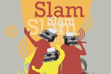 flamme-slam-affiche