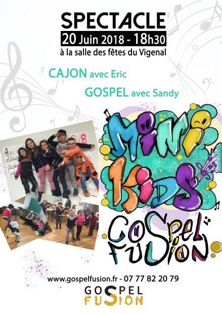 gospel-mini-kids