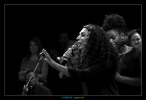 DAK-Gospel Fusion-Condat-2856_1-BasDéf
