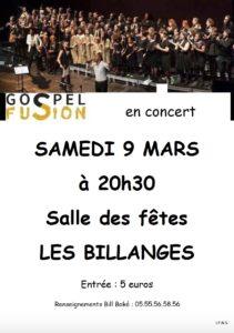 Billanges-9-mars