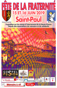 SAint-Paul_15_juin
