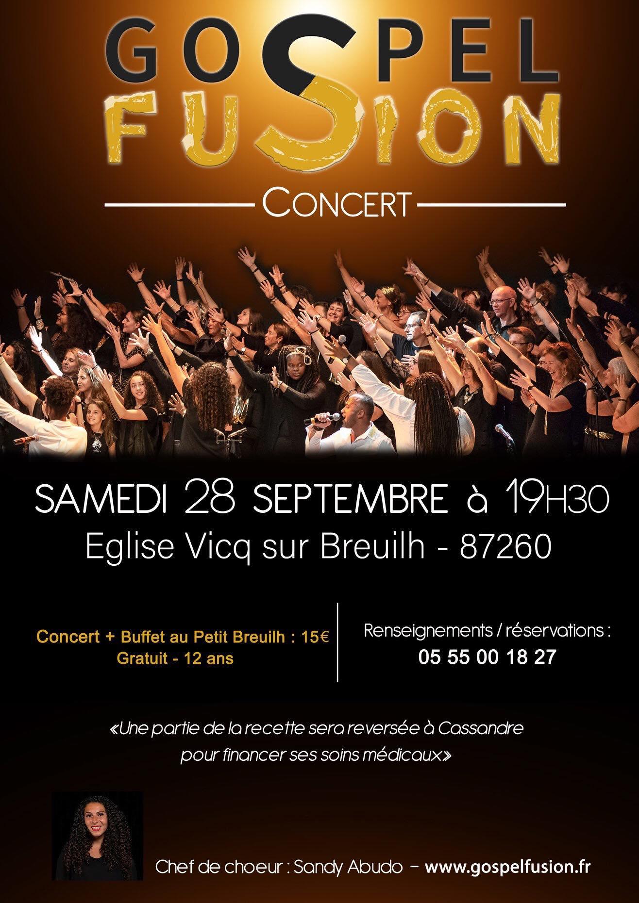 28-sept-Vicq-sur-Breuilh